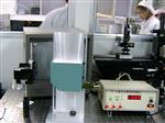 深圳|凤鸣亮液晶玻璃屏非接触激光厚度检测仪厂家