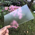 AG玻璃供应/AG玻璃 丝印AG玻璃 AG防眩玻璃 防反光显示屏玻璃面板