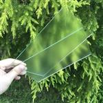 口超白AG玻璃 钢化AG玻璃 丝印AG玻璃 透光率90%以上AG钢化玻璃
