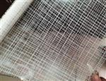 秦皇岛|5十5夹丝玻璃价格