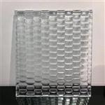 广州热熔厂家 热熔玻璃工艺厂家 钢化热熔玻璃价格