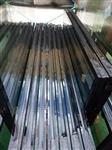 杭州银泰百货店面用15A中空玻璃