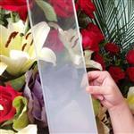 特种玻璃艺术蒙砂渐变玻璃广州厂家直销定制