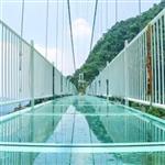 超大超长玻璃 钢化建筑 广州厂家专业定制