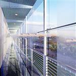 广州  超大超长夹层玻璃商家