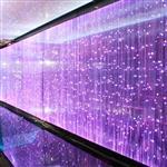 优质发光玻璃 特种玻璃 建筑玻璃 广州厂家直销