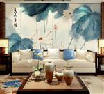 深圳|山水玻璃彩印夹丝玻璃uv彩印图案彩印uv平板彩印加工
