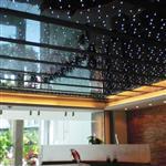 优质LED发光玻璃 特种玻璃 广州厂家直销 可定做