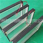 优质电加热玻璃厂家