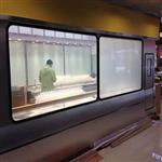 调光玻璃厂家供应