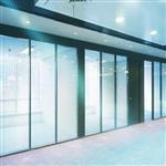 超大超长玻璃建筑玻璃特种玻璃夹层玻璃
