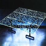 批发各种LED发光玻璃