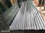 浙江杭州高层建筑门窗20A中空玻璃