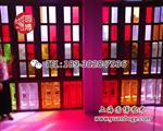 上海|彩色玻璃窗彩色装饰玻璃