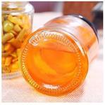 厂家直销无铅燕窝玻璃瓶密封罐蜂蜜瓶耐高温鱼子酱果酱瓶慕斯杯