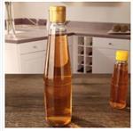 厂家直销咖啡柠檬玻璃饮料瓶透明玻璃酒瓶 白酒红酒瓶定制酒瓶