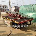 潍坊 亳州一键启动玻璃上片机厂家
