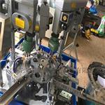 温州|转盘式自动攻丝机 多轴自动攻丝机 数控自动攻丝机