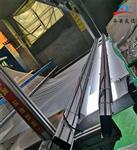 西安|网格布缺陷检测系统,玻璃纤维网格布检测