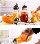 灯泡饮料瓶 灯泡果汁瓶 灯泡玻璃瓶