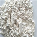 硅微粉 石英粉  微细石英粉