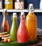 500ML饮料玻璃瓶