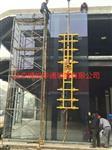 超长超宽 超厚钢化夹胶pvb玻璃 SGP玻璃