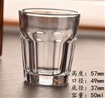 洋酒玻璃杯 啤酒玻璃杯
