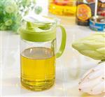 450ml酱油瓶醋玻璃瓶