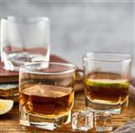 酒吧专用玻璃杯
