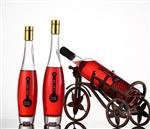 375ml酒瓶