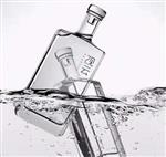 500ML白酒瓶 500ML洋酒瓶