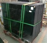 郑州5mmlow-e中空钢化玻璃供应商