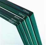 河南6毫米夹胶钢化玻璃 河南6毫米钢化夹胶玻璃