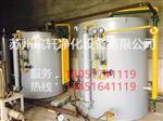 苏州 80立方新型节能氨分解制氢炉