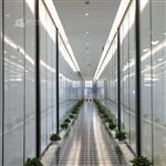 宁波|调光玻璃 艺术调光玻璃厂家