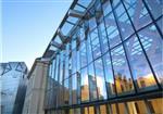 合肥|安徽中空玻璃 厂家直销 18年老品牌