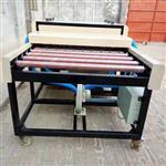 烘干型清洗机设备供应 1800型清洗机设备厂家直销