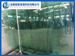 夹胶玻璃夹胶玻璃厂5-19mm