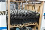 佛山玻璃钢化炉弯钢炉 1800x3600