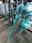 杭州异形钢化玻璃