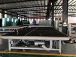成都|四川超大超厚板玻璃钢化加工安装