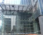 超长超大版钢化玻璃 超宽尺寸10-19mm可定做加工