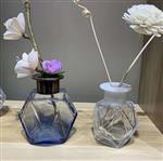 徐州玻璃香薰玻璃瓶