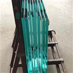 超大钢化玻璃15mm19mm、超长钢化质量有保证