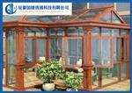 家装橱柜钢化玻璃