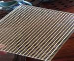 5+5夹丝玻璃 8+8钢化夹丝玻璃介绍