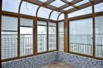 湖北low-e钢化中空玻璃幕墙玻璃