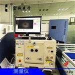 Nidek-FT-17-晶片平坦度仪-翘曲度测量仪