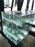 长期供应超白玻璃规格齐全